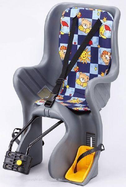 Детское кресло SF-928LG